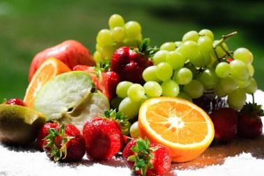 Voće - Page 40 Fruit-10