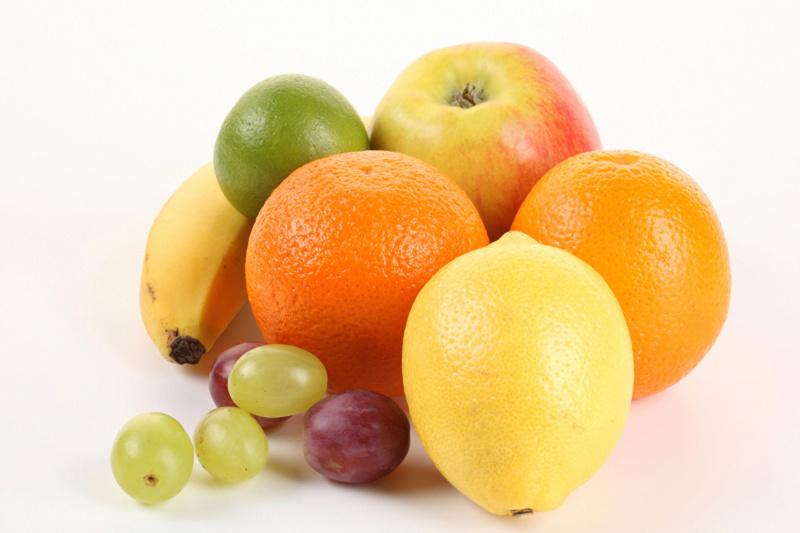 Voće - Page 6 Fruit_18