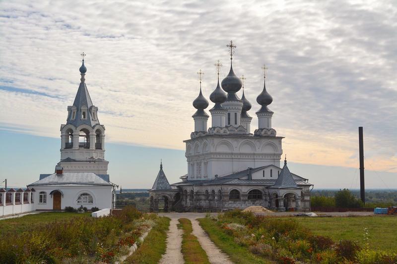 crkve,manastiri....ostali relig.objekti - Page 15 Gakuyb10