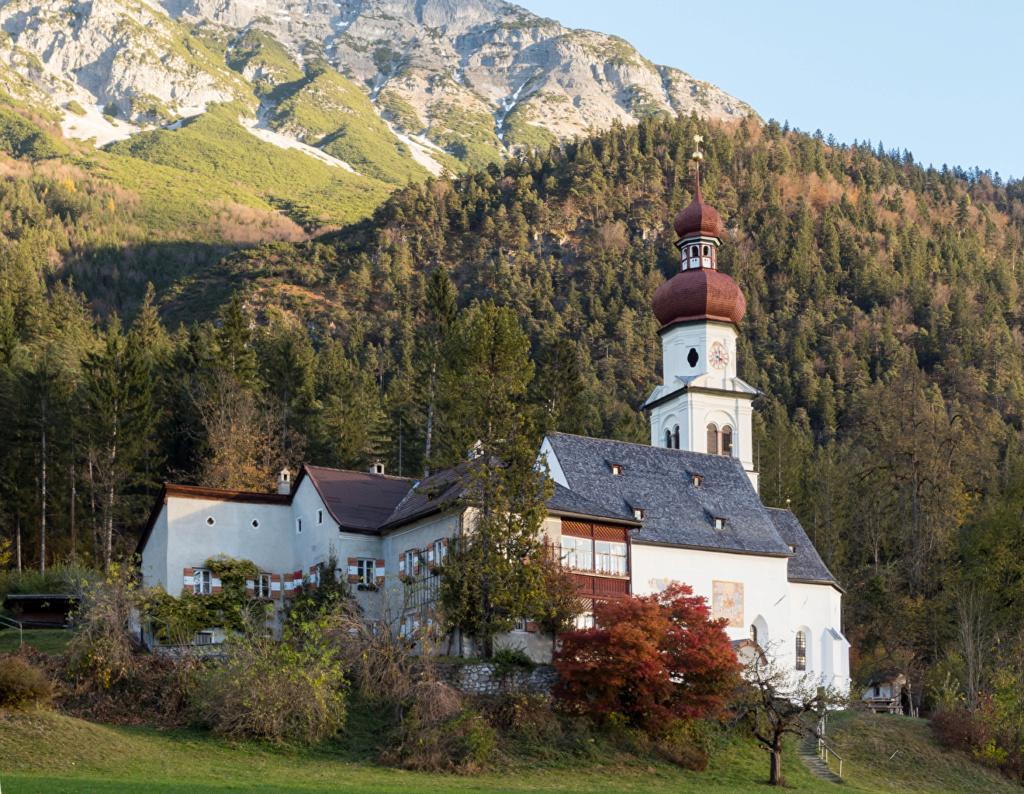 crkve,manastiri....ostali relig.objekti - Page 18 German54