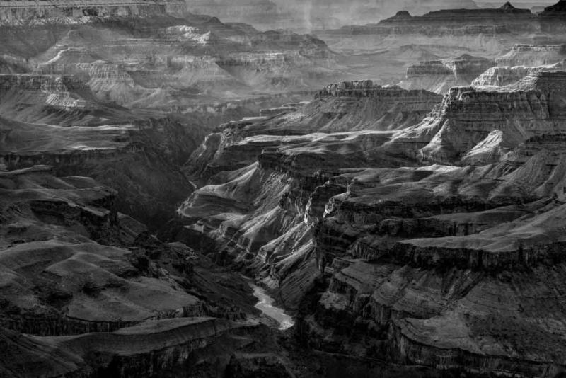 priroda u crno beloj boji - Page 24 Grand-11