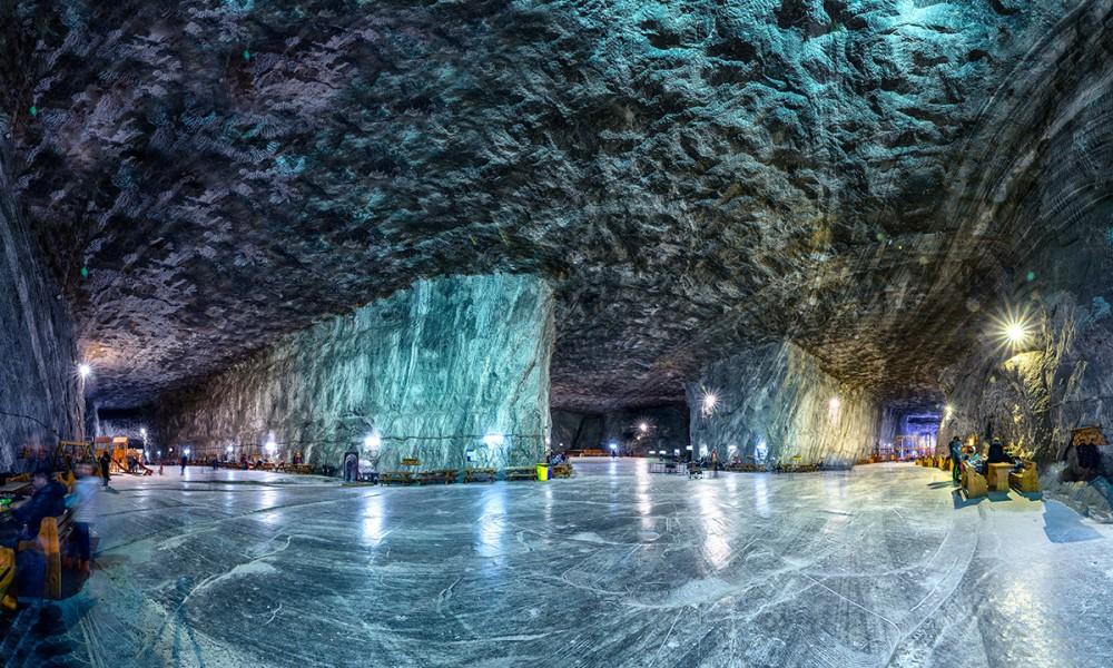 Pećine - Page 40 Grotte11