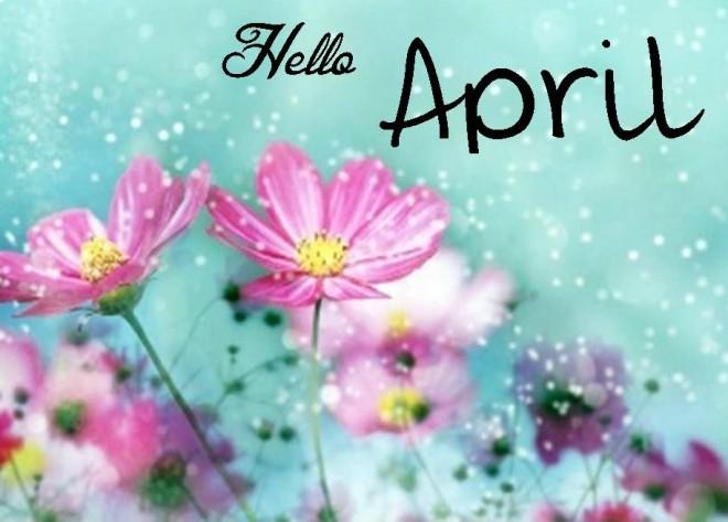 hello april Hello-11