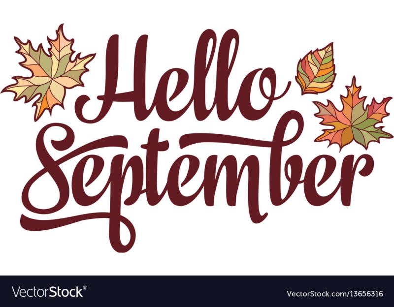 hello septembar Hello-17