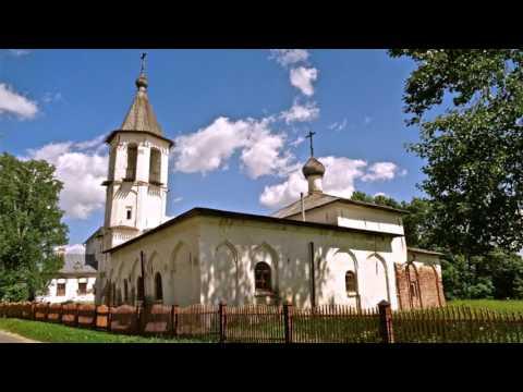crkve,manastiri....ostali relig.objekti - Page 17 Hqdefa26