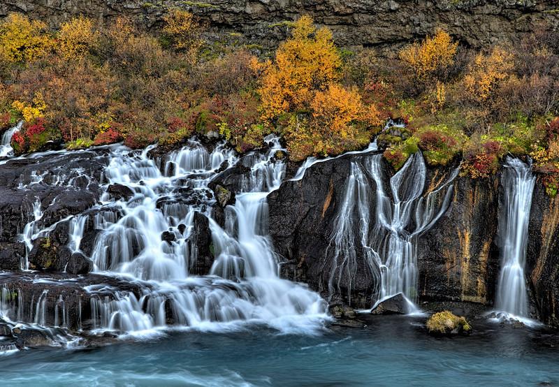 Vodopadi i slapovi  - Page 27 Hraunf10