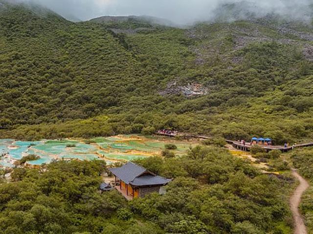 Landscape-pejzaži - Page 25 Huanlu10