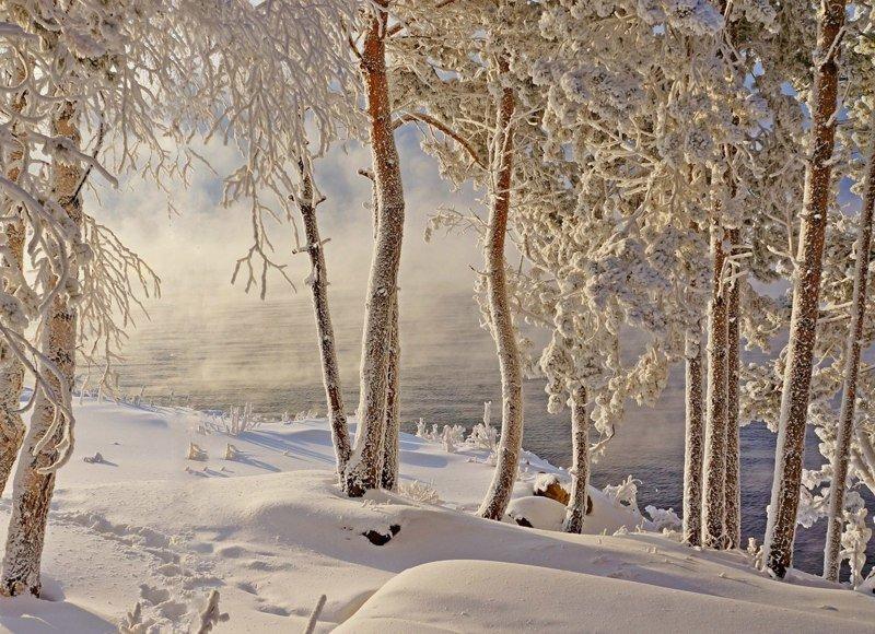 Zimski pejzaži-Winter landscapes - Page 16 Ihe98-10