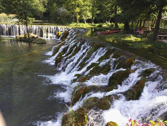 Vodopadi i slapovi  - Page 31 Img-2015
