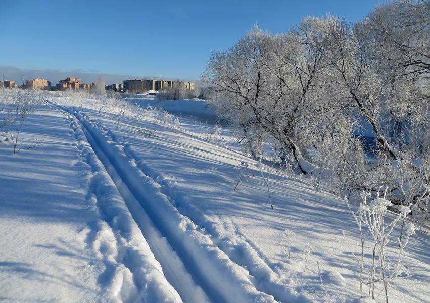 Zimski pejzaži-Winter landscapes - Page 15 Img_5210
