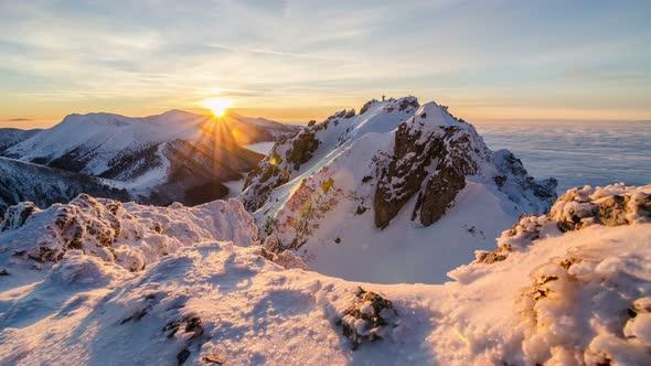 Zimski pejzaži-Winter landscapes - Page 4 Inline10
