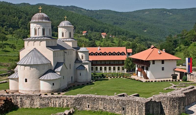 crkve,manastiri....ostali relig.objekti - Page 22 J2u2cz10