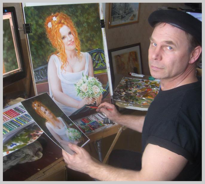 Portreti - Page 2 Jakov_10