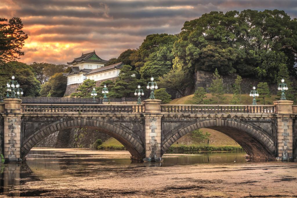 Mostovi - Page 13 Japan_12