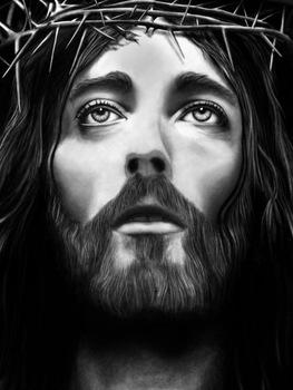 Portreti - Page 5 Jesus-10