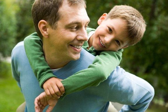 Očevi i deca - Page 2 Kako_b10