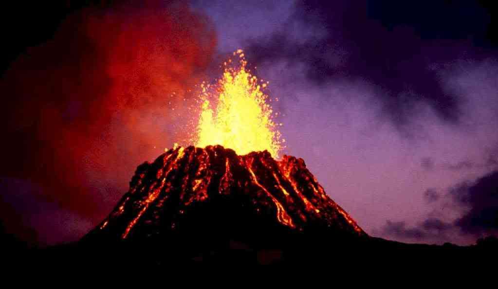 Vulkani - Page 29 Kilaue10