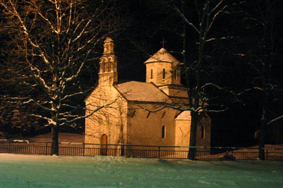 crkve,manastiri....ostali relig.objekti - Page 18 Knjaze10