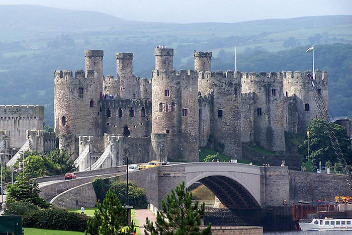 Dvorci,tvrđave i zamkovi - Page 3 Konvi-10