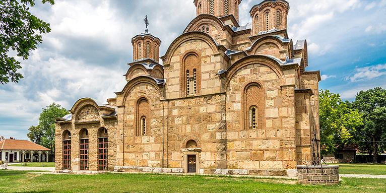 crkve,manastiri....ostali relig.objekti - Page 14 Kosovo10