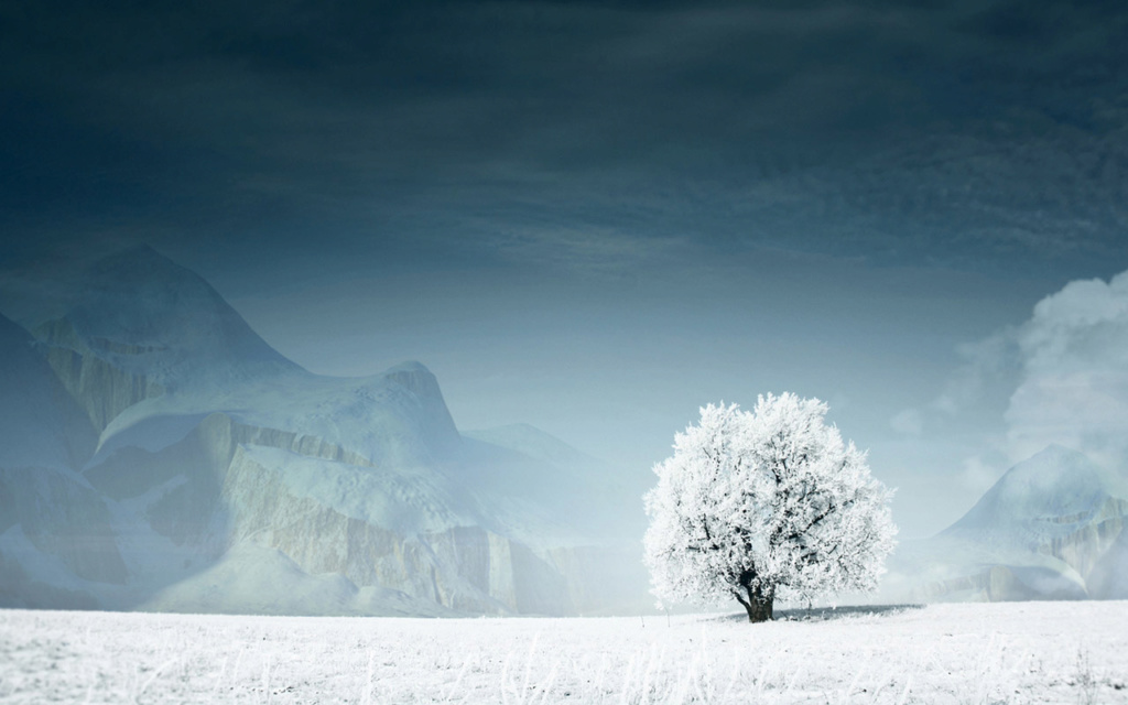 Zimski pejzaži-Winter landscapes - Page 15 Kvg2my10