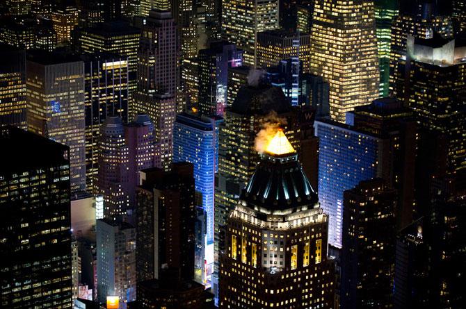 Gradovi noću - Page 33 L0ntj10