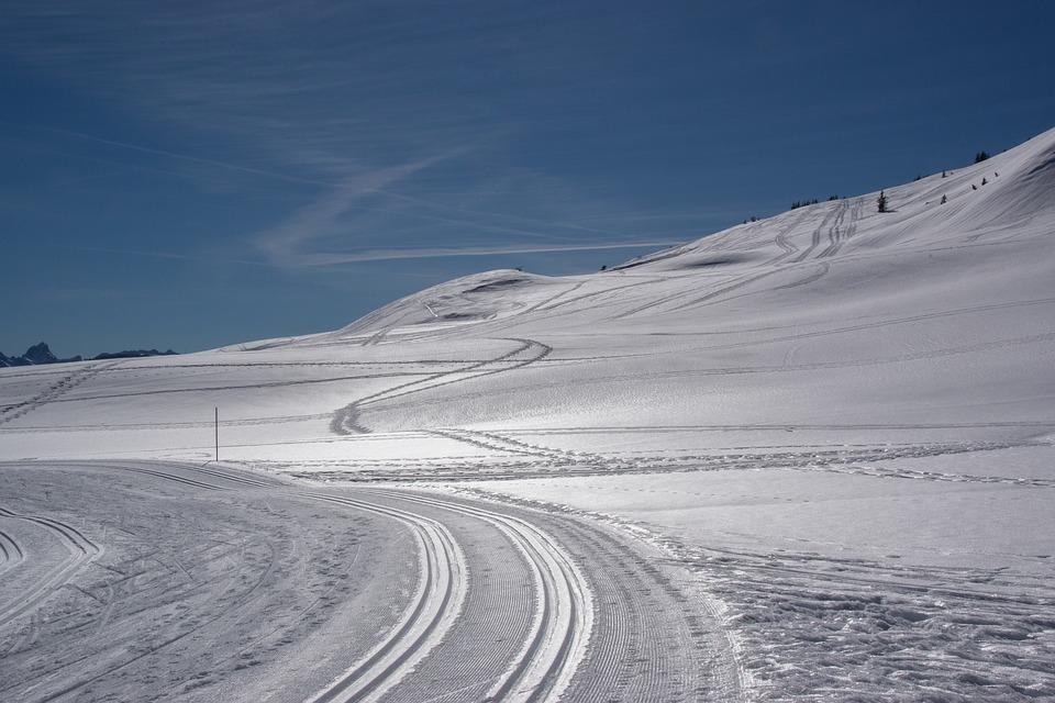 Zimski pejzaži-Winter landscapes - Page 13 Landsc22