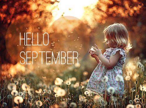 hello septembar Large16