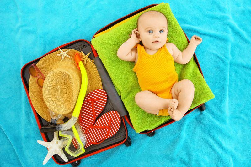 Bebe i deca Leto-i10