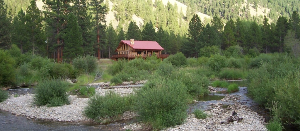 mesto za odmor - Page 28 Lodge-10