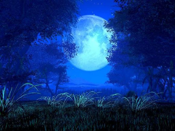 Mesečina - Page 43 Luna-210
