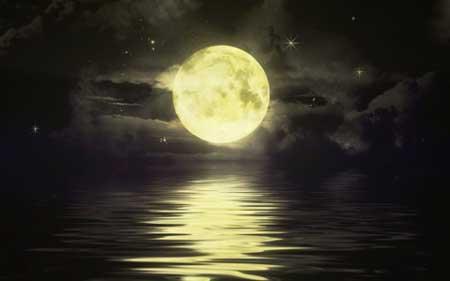 Mesečina - Page 43 Luna-m10