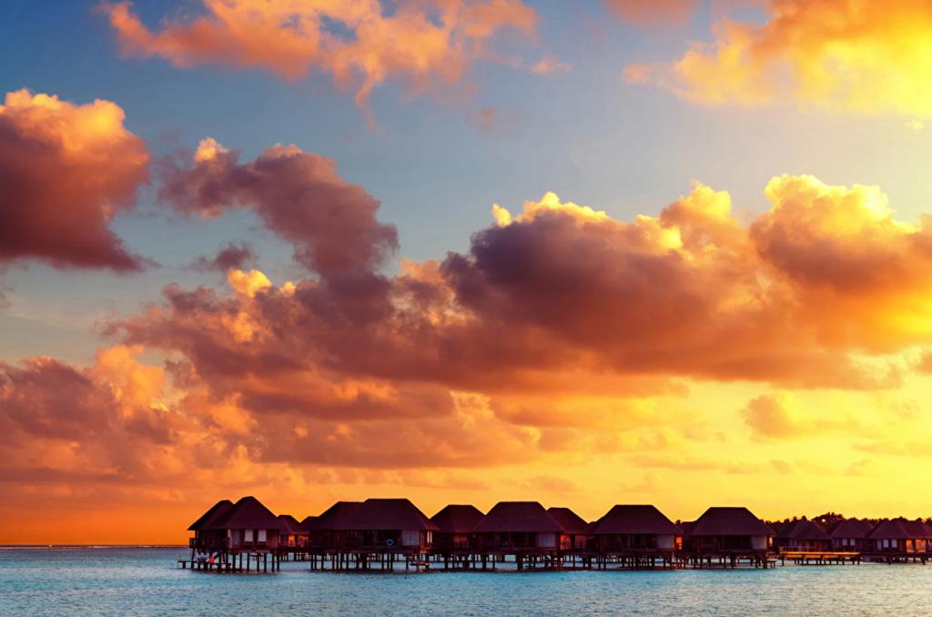 Nebo...oblaci...svemir... - Page 26 Maldiv13