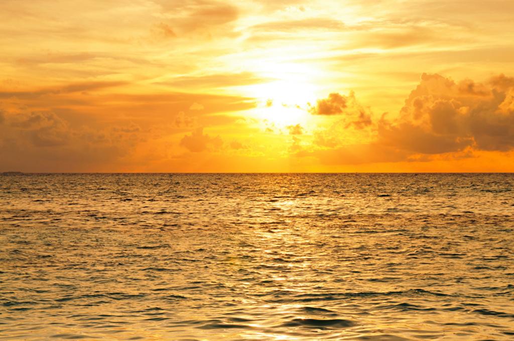 Sunce izlasci i zalasci - Page 31 Maldiv16