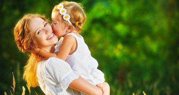 Majka i deca - Page 10 Mamma-10