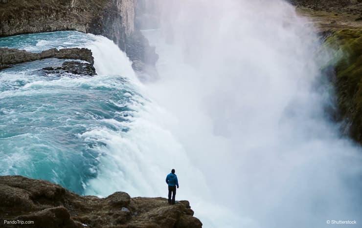 Vodopadi i slapovi  - Page 22 Man-st10