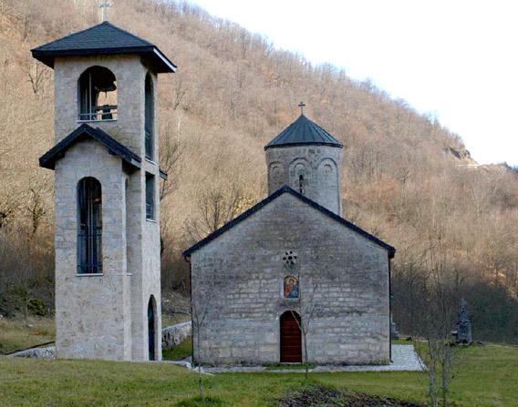 crkve,manastiri....ostali relig.objekti - Page 14 Manast10