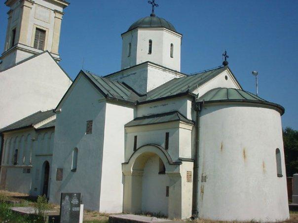 crkve,manastiri....ostali relig.objekti - Page 16 Manast12