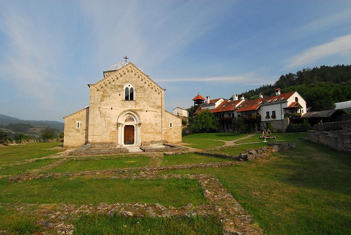 crkve,manastiri....ostali relig.objekti - Page 22 Manast13
