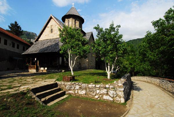 crkve,manastiri....ostali relig.objekti - Page 24 Manast15