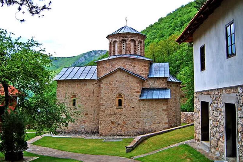 crkve,manastiri....ostali relig.objekti - Page 24 Manast16