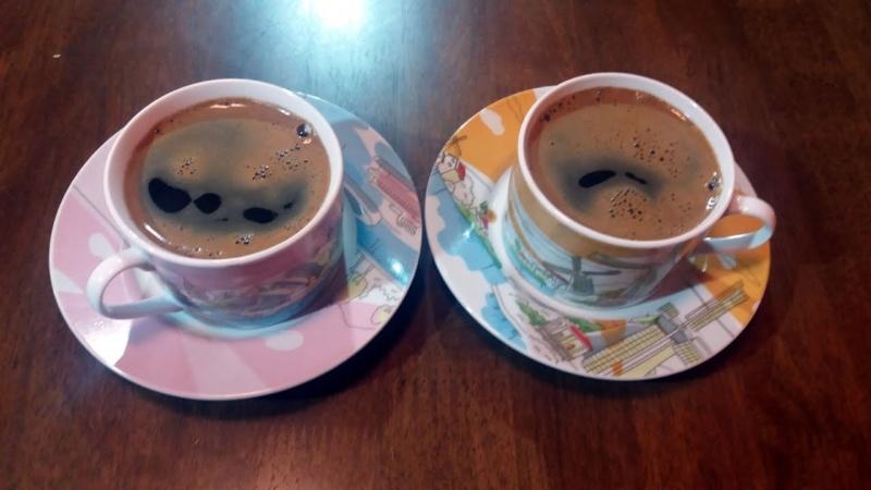 uz  kaficu,čaj... - Page 28 Maxre131