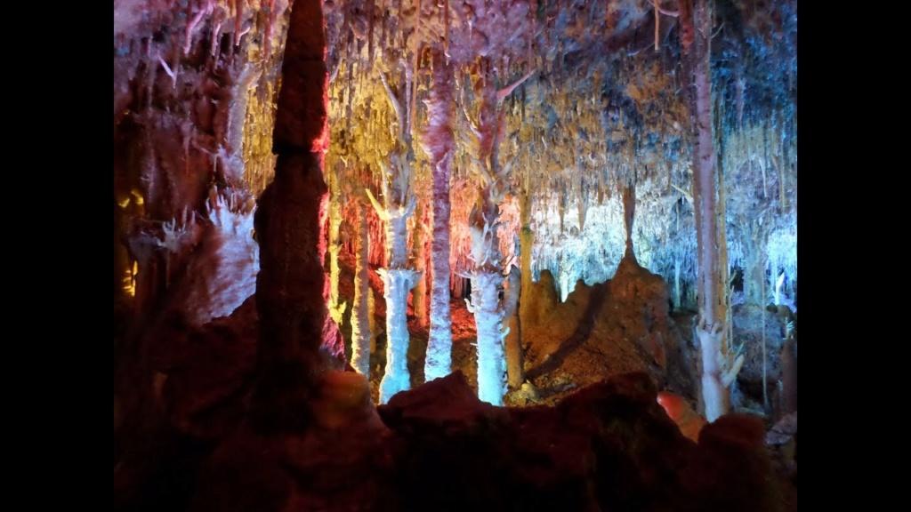 Pećine - Page 42 Maxre140