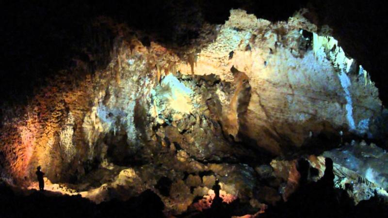 Pećine - Page 38 Maxres48