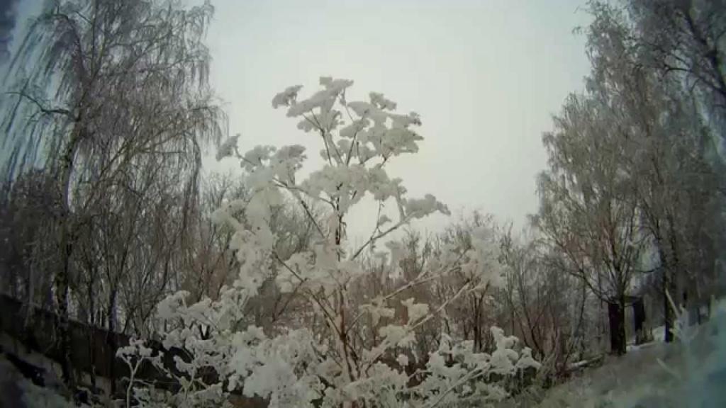 Zimski pejzaži-Winter landscapes - Page 5 Maxres78