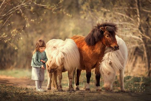 Deca i životinje - Page 19 Mid_3181