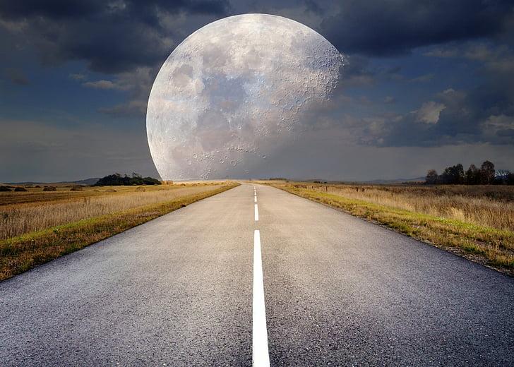 Putevi sreće - Page 2 Moon-f10