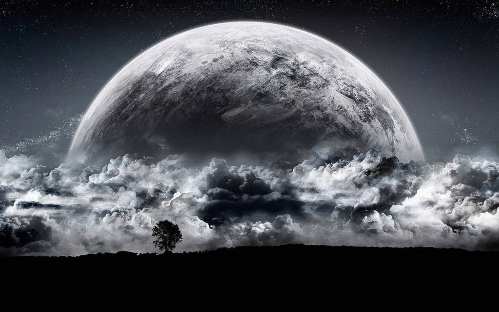 Mesečina - Page 41 Moon-w10