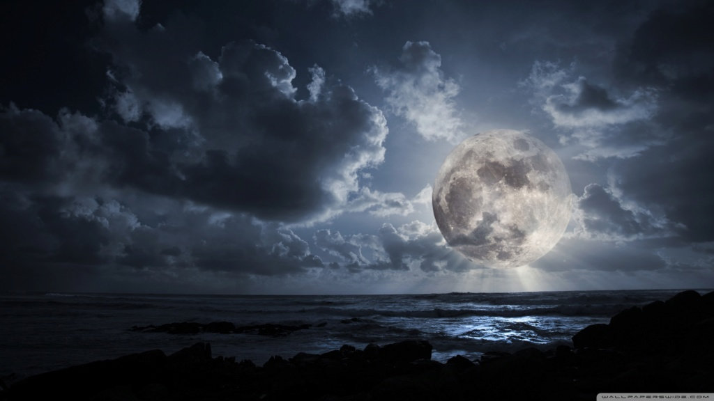 Mesečina - Page 41 Moon-w11