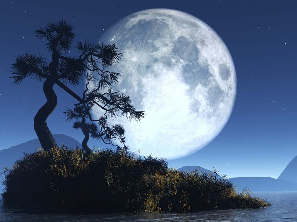 Mesečina - Page 41 Moon-w12